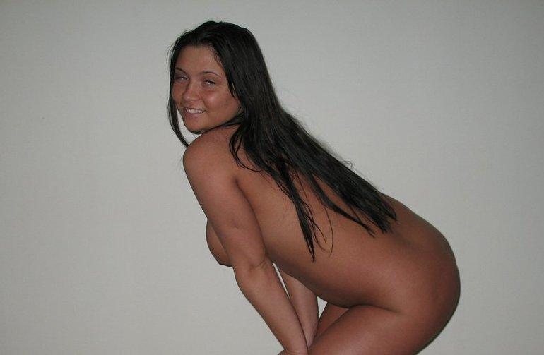 porn xxx videos Hot girls free