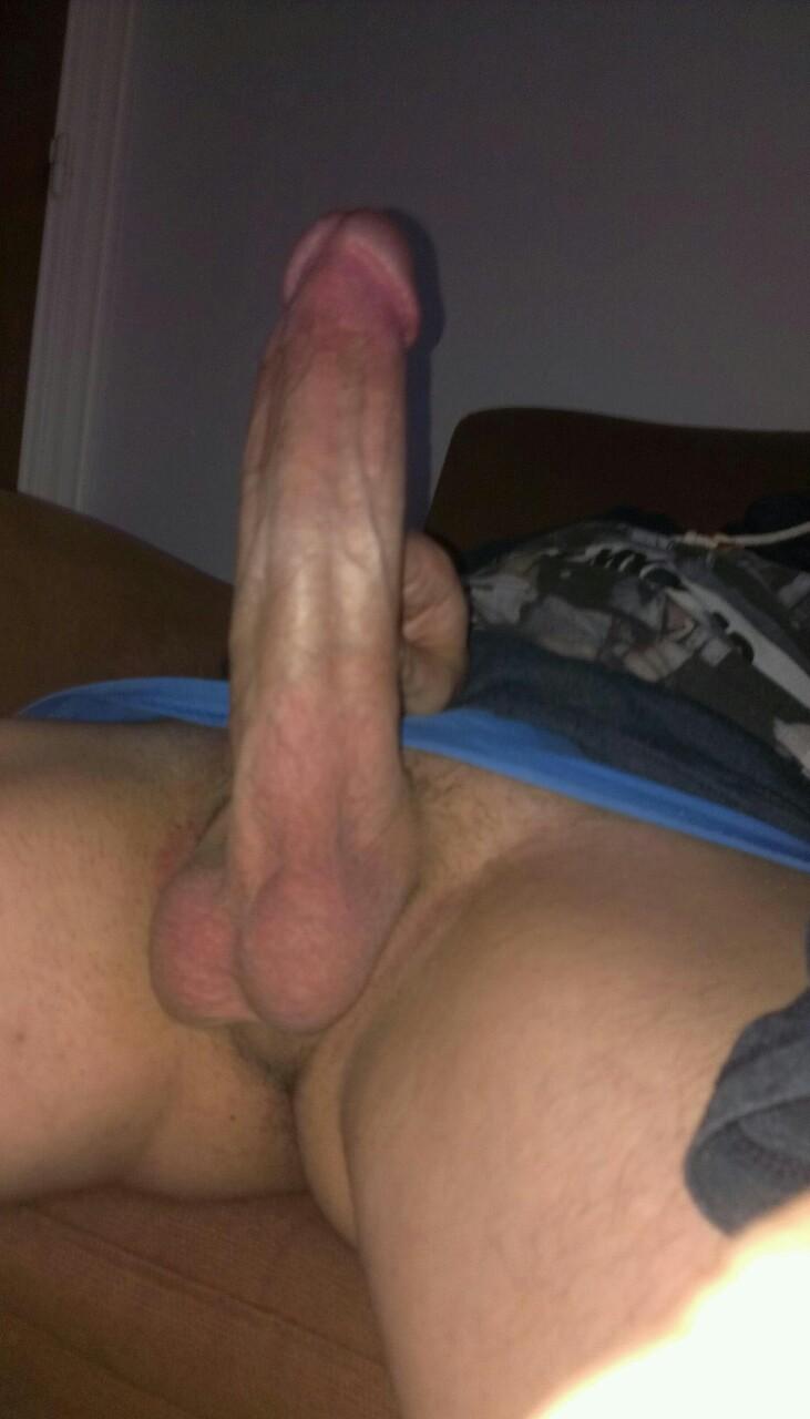 Big dick tumblr