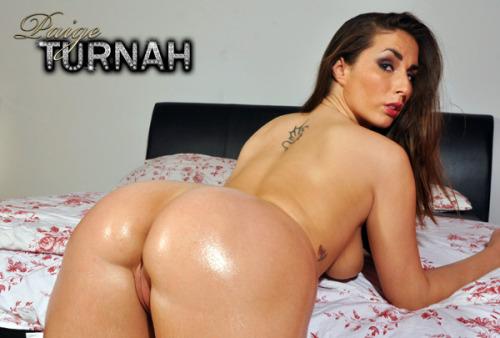 ass star porn Big booty