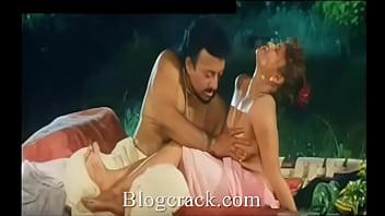 video clips Indian mallu sex