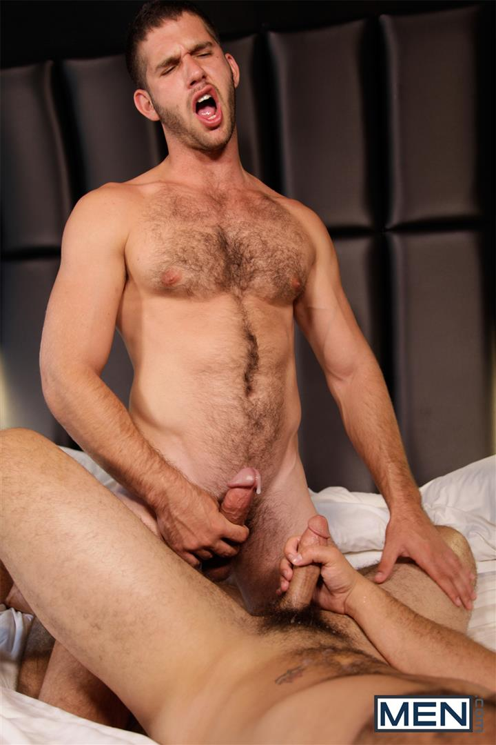 Xxx male naked hunk cock