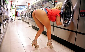 Related Posts