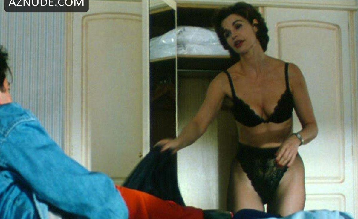movies Anna galiena