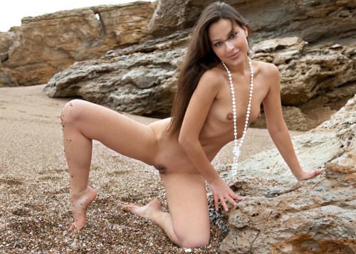 nude girls Milf swedish