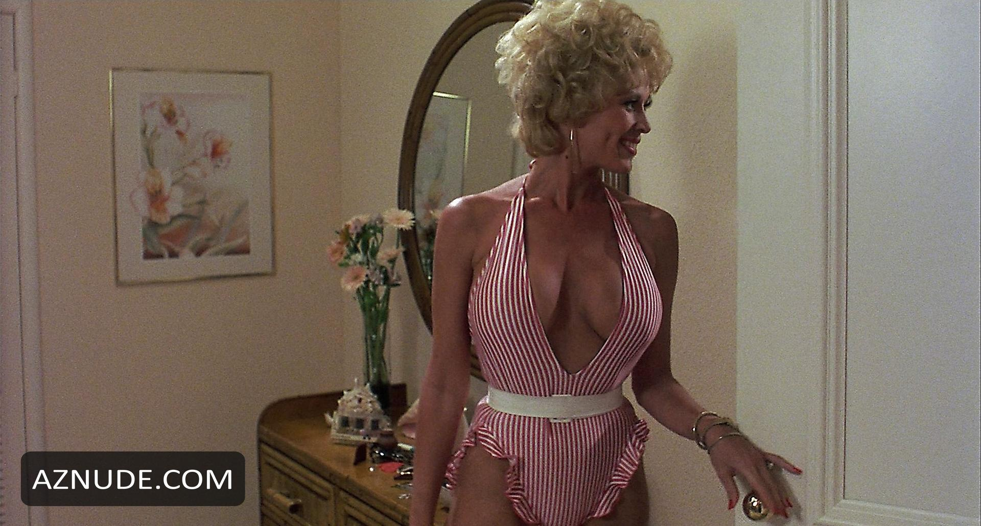 Commit error. Leslie easterbrook big tits nude right! seems