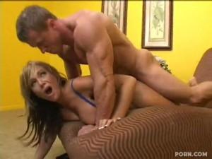 sexxx fuck Nikki