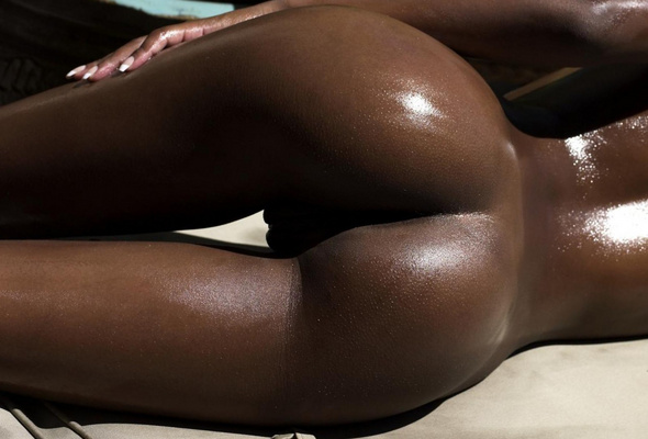 girls pussy ass black Sexy