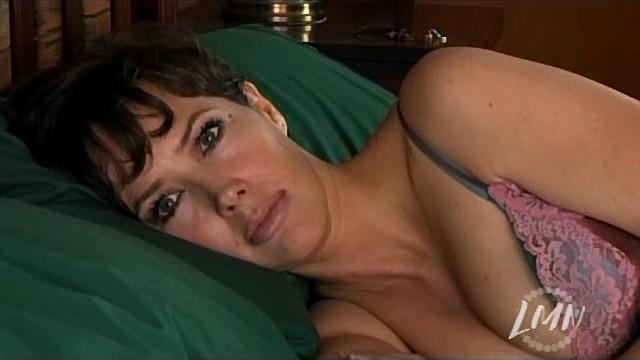 exposure Janine turner nude northern