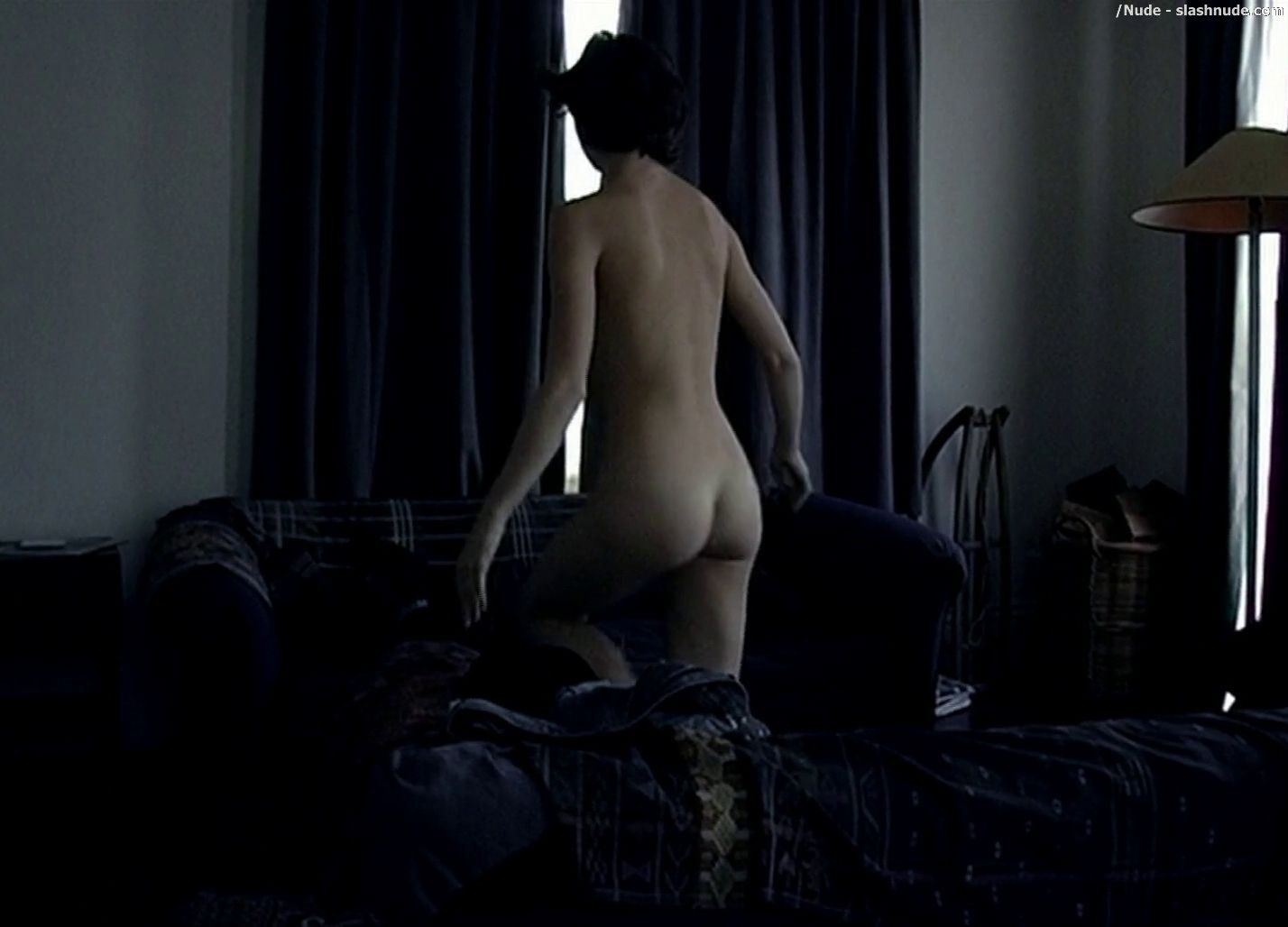 nude Amy lee