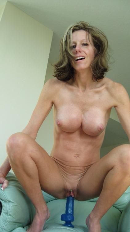 tumblr Nude mom