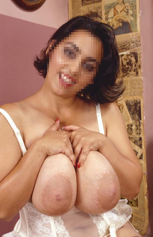arab girls ass Nude
