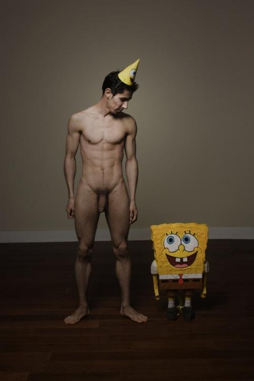 ferrigno naked nude Lou