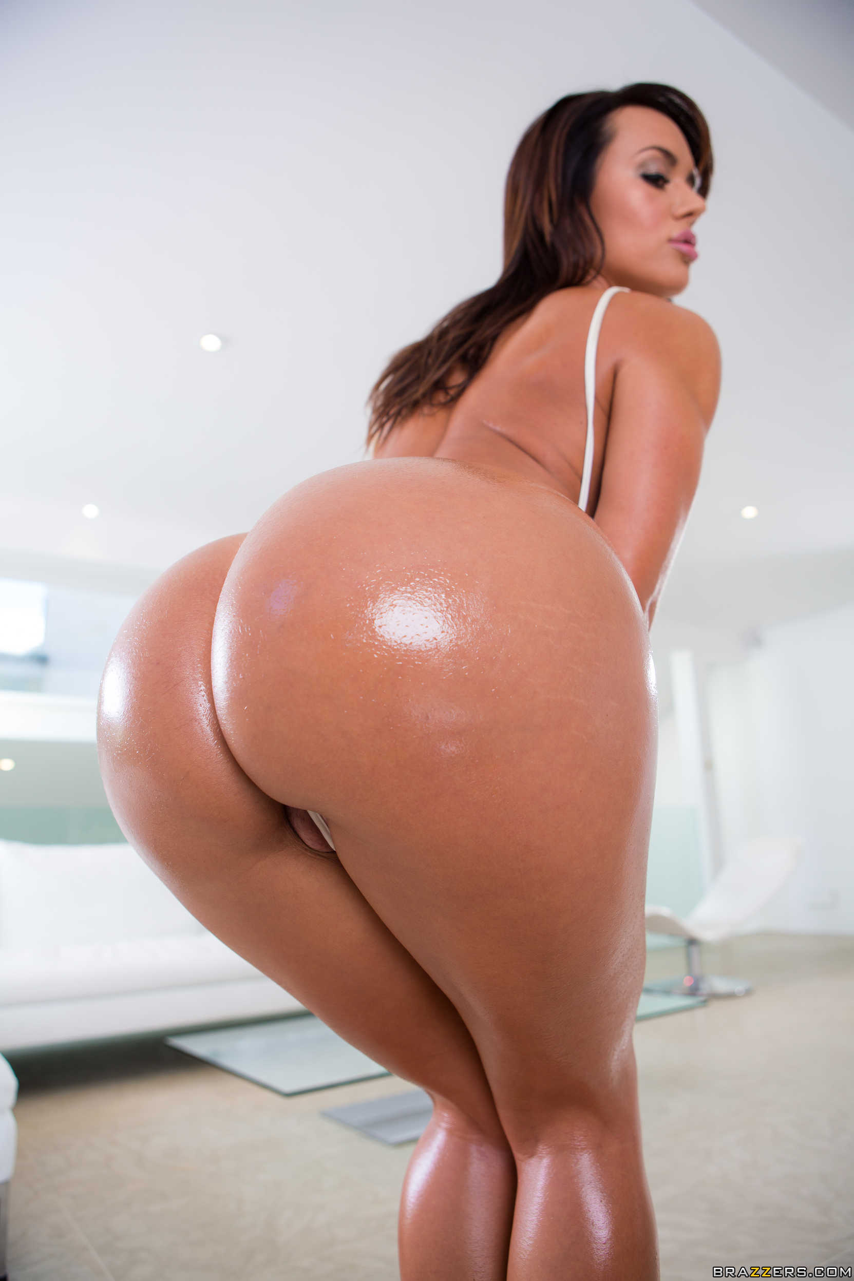 Brazzers franceska jaimes ass - hot images
