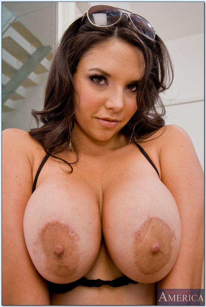 latina big girls tits Hot busty