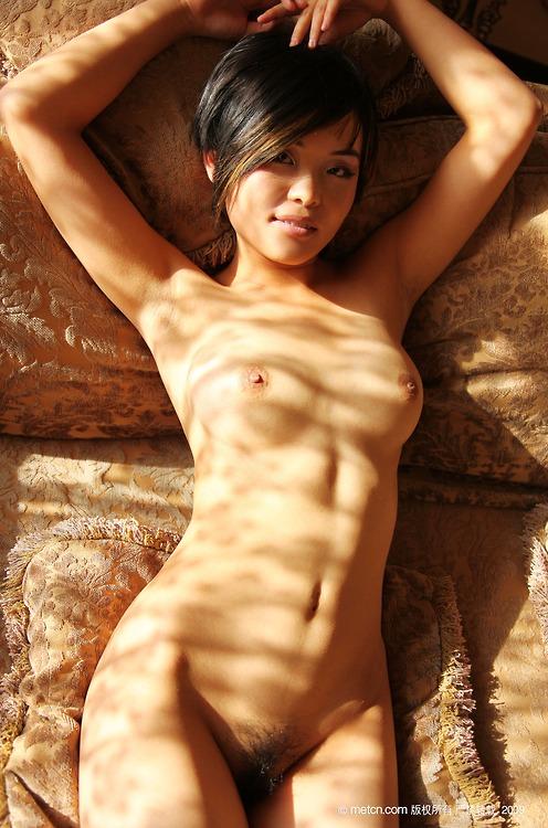 hotties nudes Indonesian