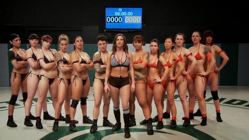 stephanie boobs mcmahon wwe Nude