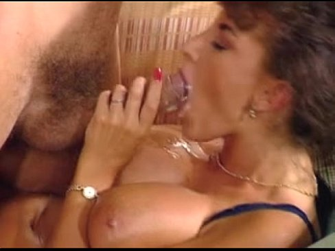 porn sarah Milf star