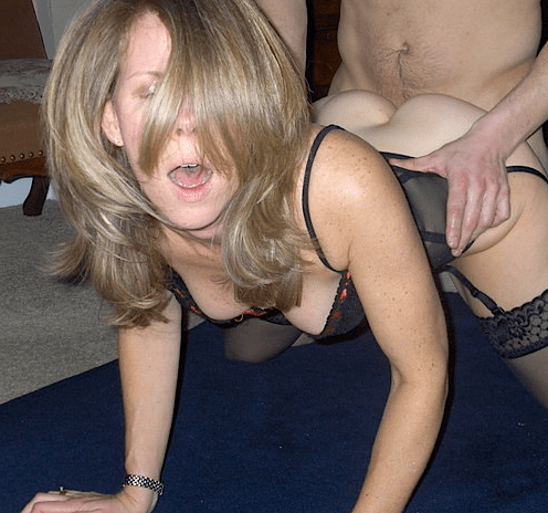 tumblr interracial Cuckold wife