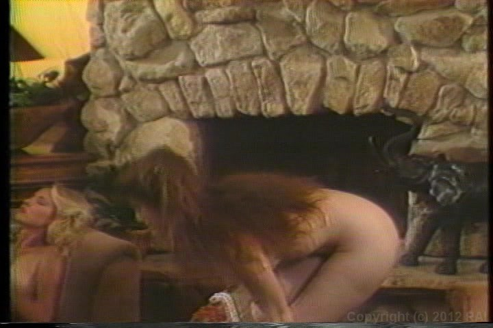 porn Golden canyon of age christy