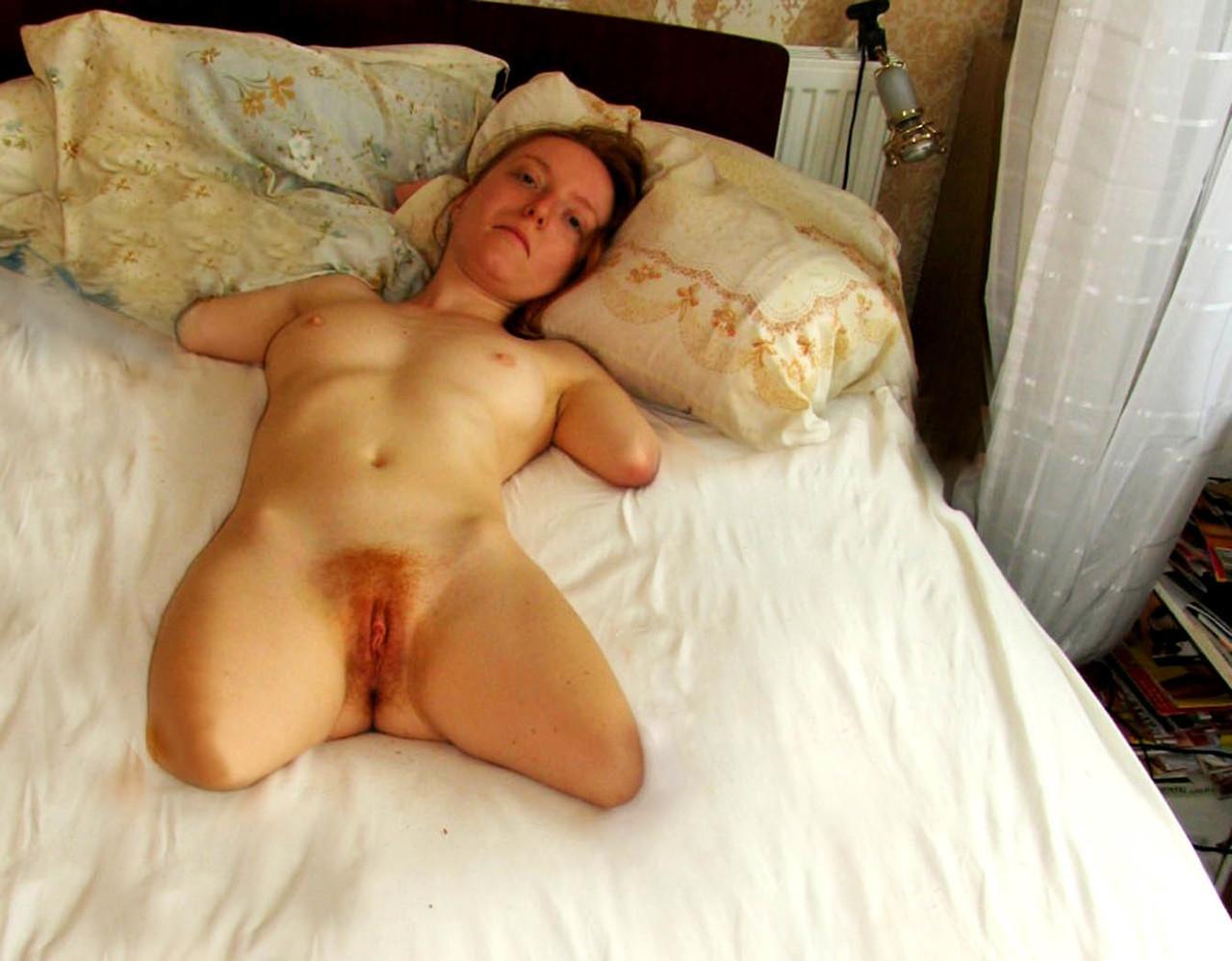 Female amputee porn