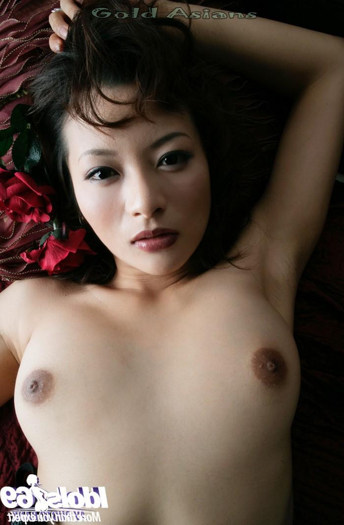 female Japanese stars mature porn