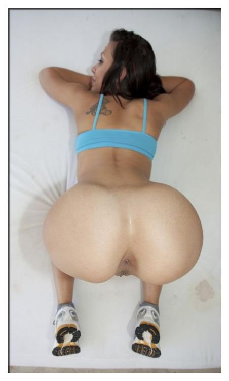 phat onion booty Big
