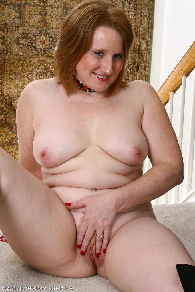 Black redhead porn