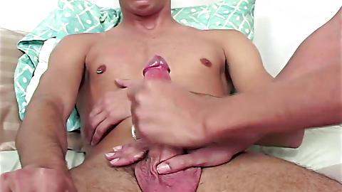 sample videos Nudemale