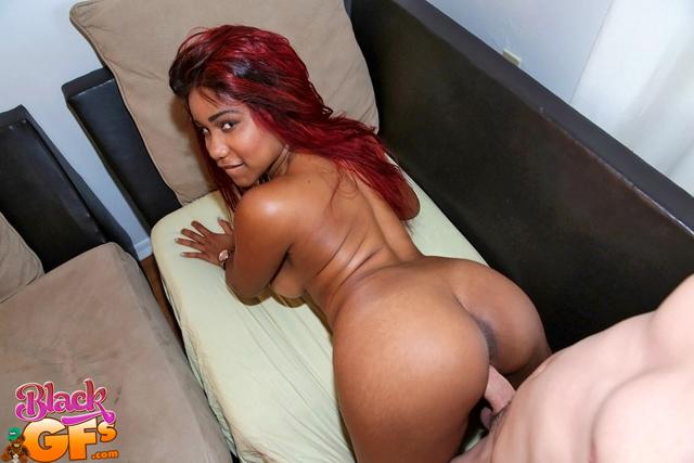 black porn Homemade gf