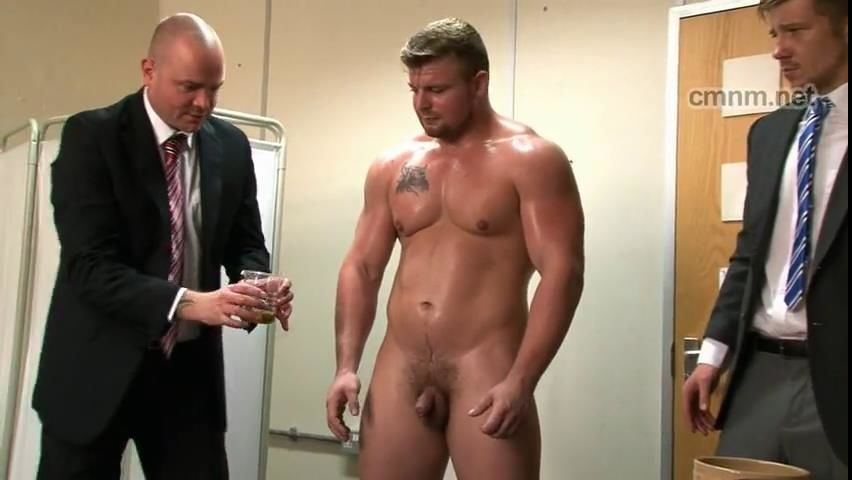 gay mens movies galleries