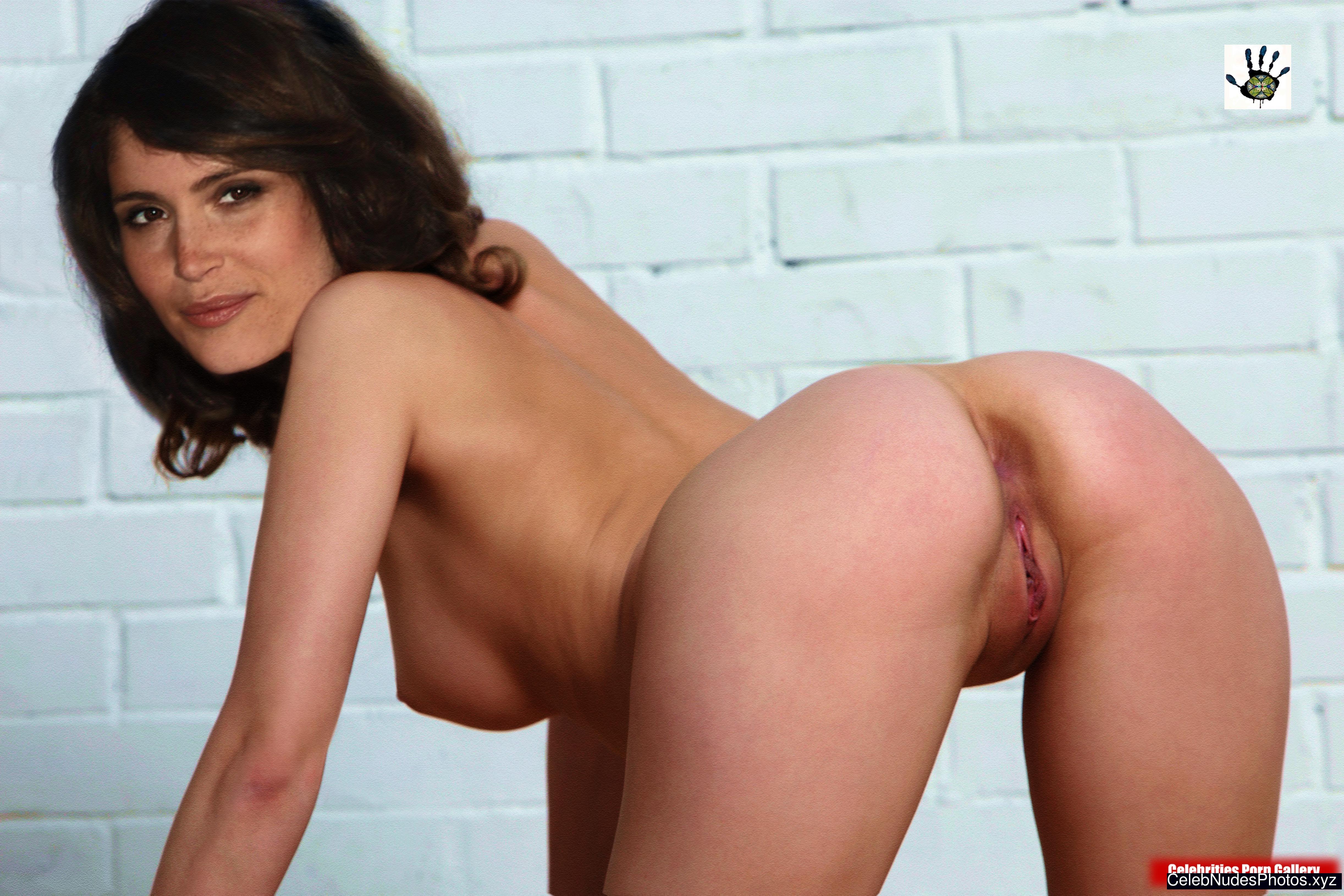 порно фото лизы боярской
