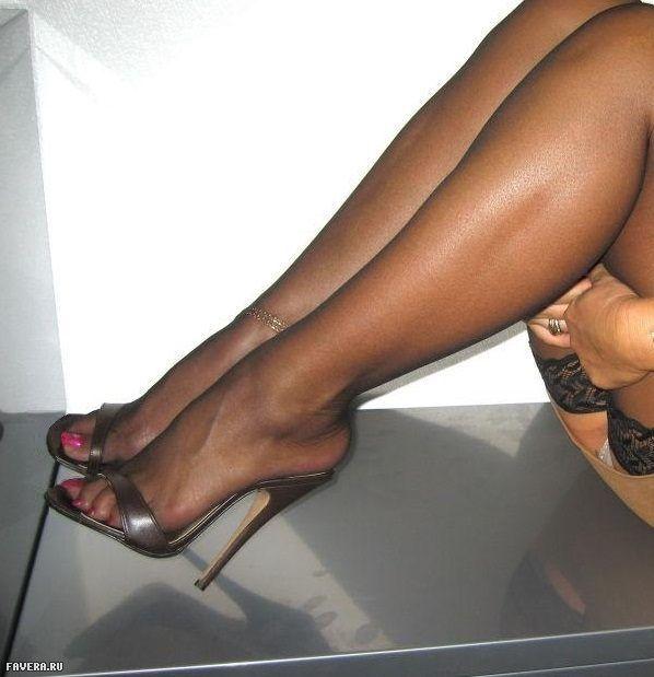 Malaysia stolen nude mms