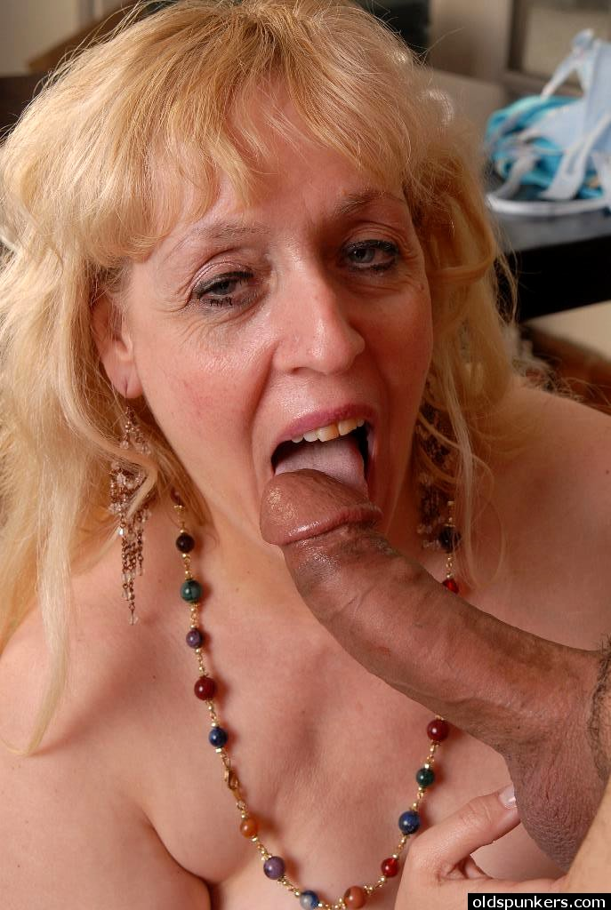 mature undressing Watching lady
