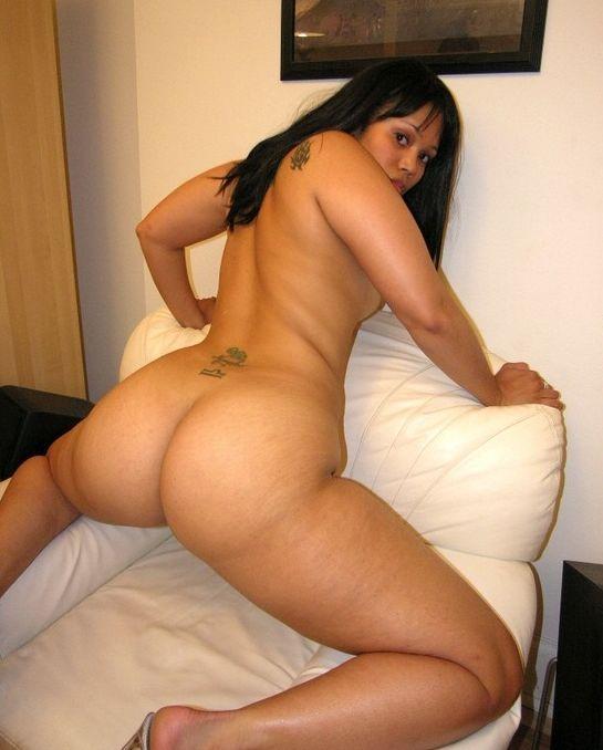 Lenceria thong sex position