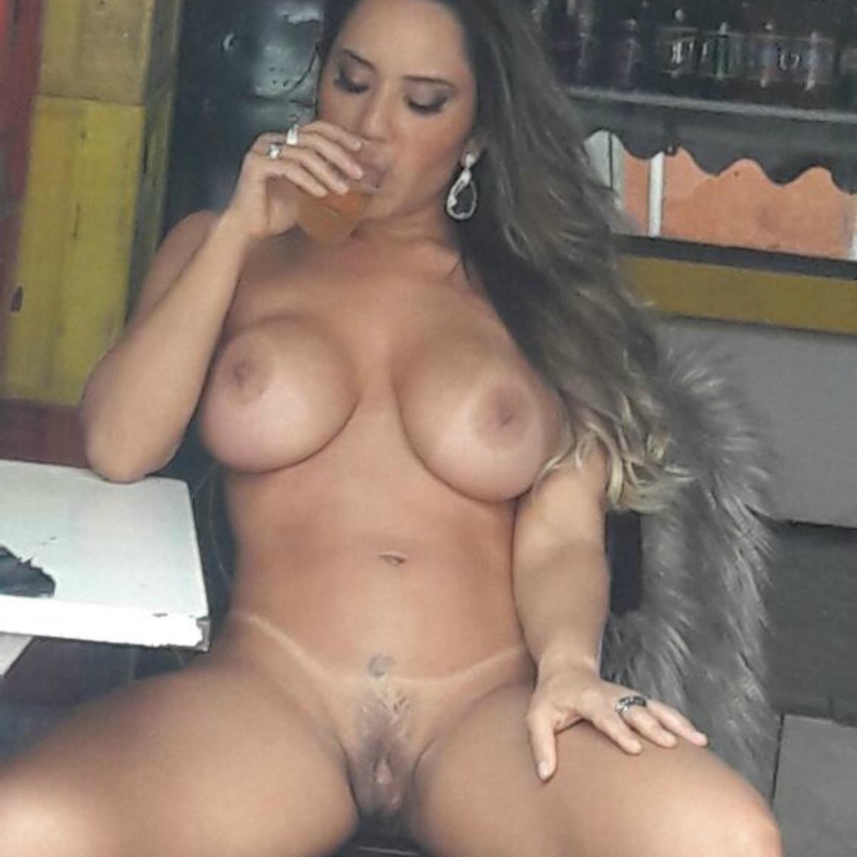 Sexy Brazilian Girls Playing Football Watch Online