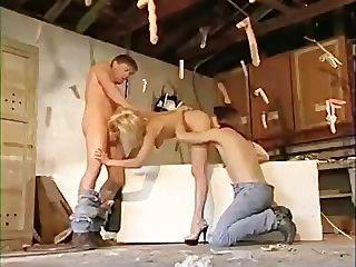 porn parody orange Clockwork