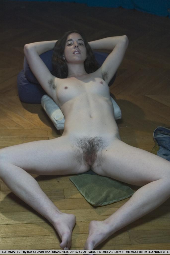 models art Amateur nude