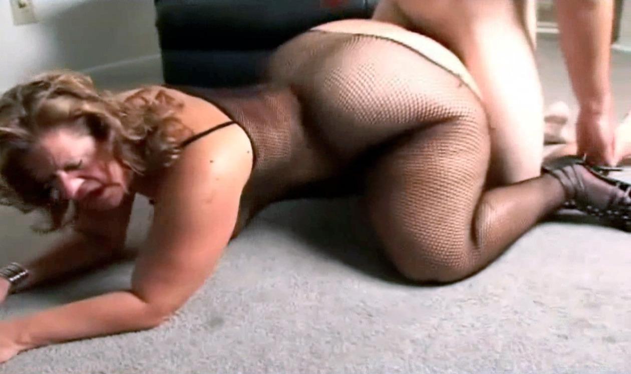 ass milfs big Pawg