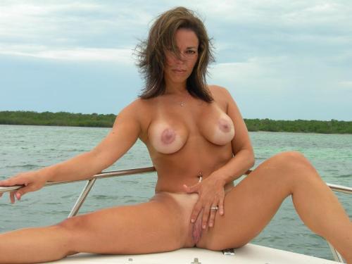 naked girls milf break lines Spring tan