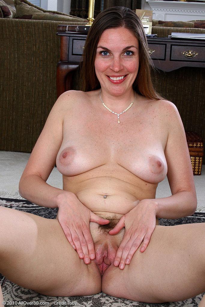 women Naked milf