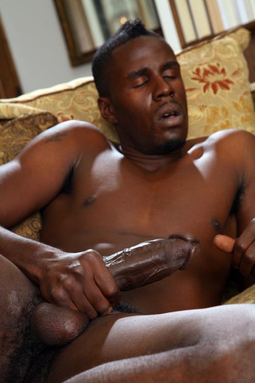 pornstar listing men Black