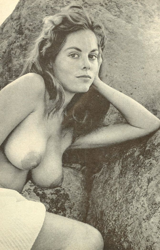 nick lachey and vanessa minnillo nude
