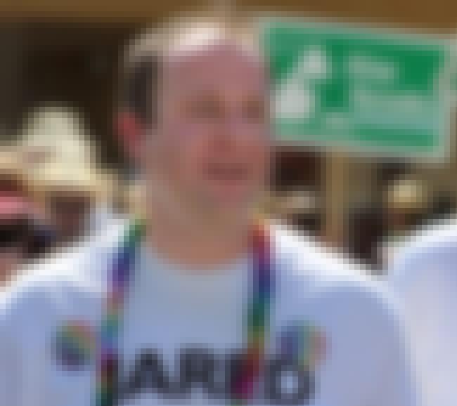 jared polis gay Is