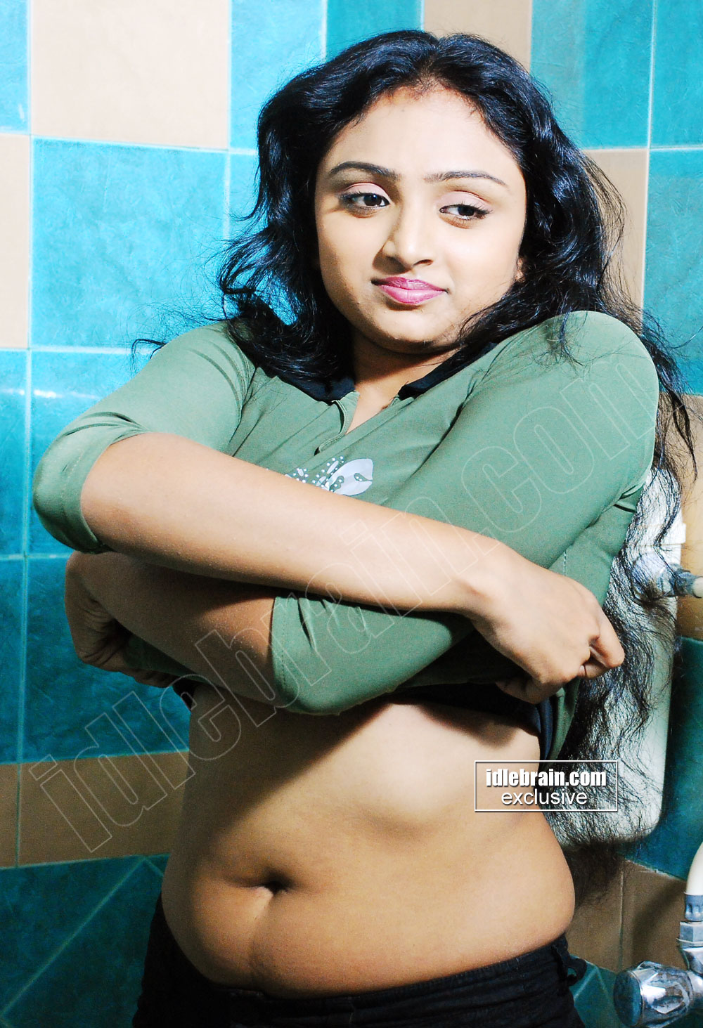 Pity, tamil actress hot boobs nude