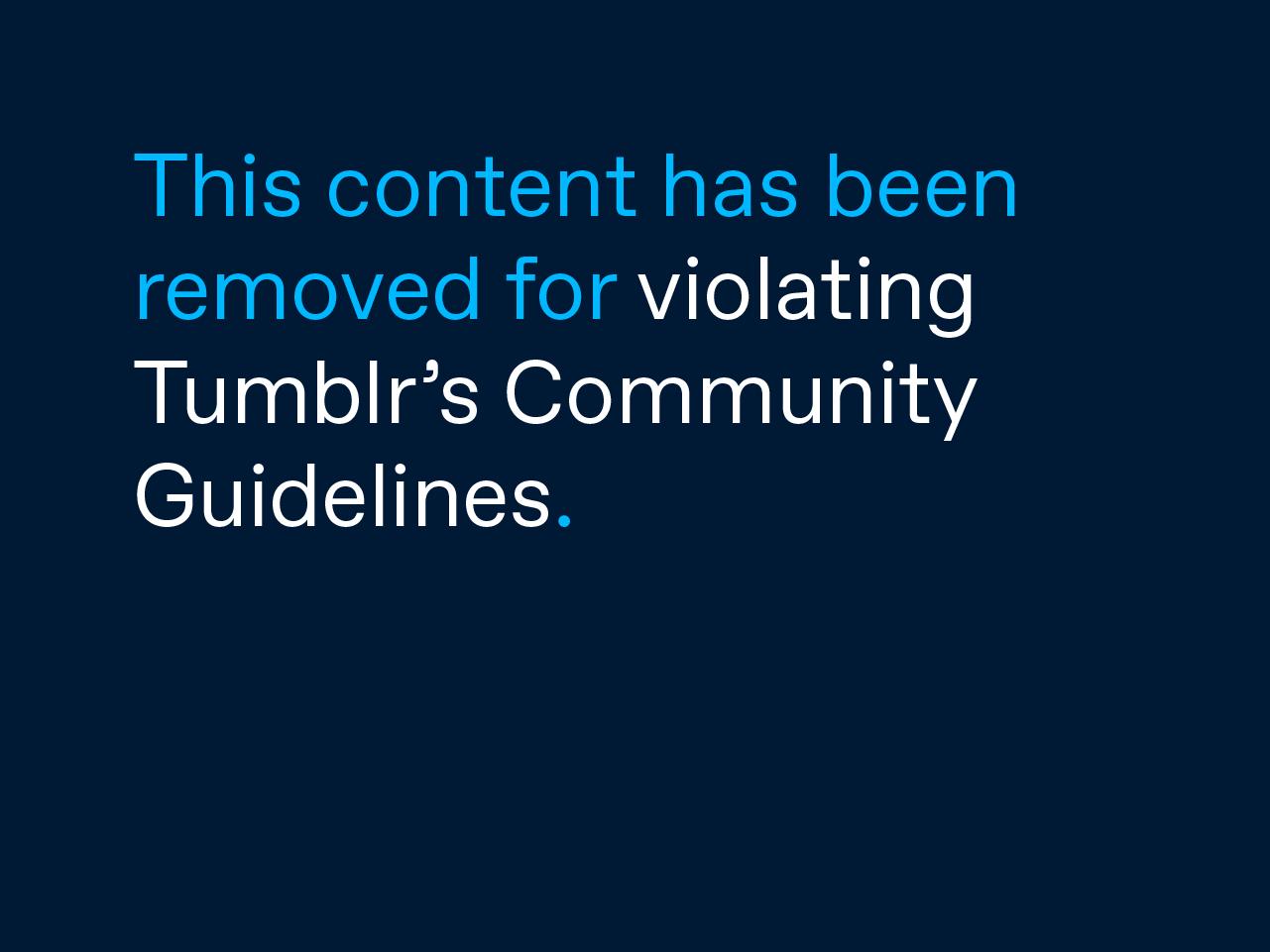 lesbian All resort inclusive