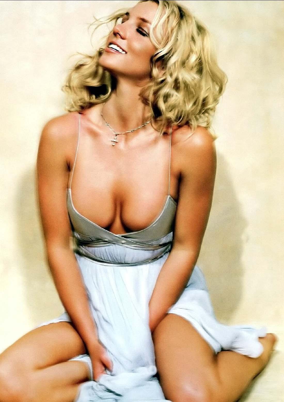 sexiest Britney photos spears