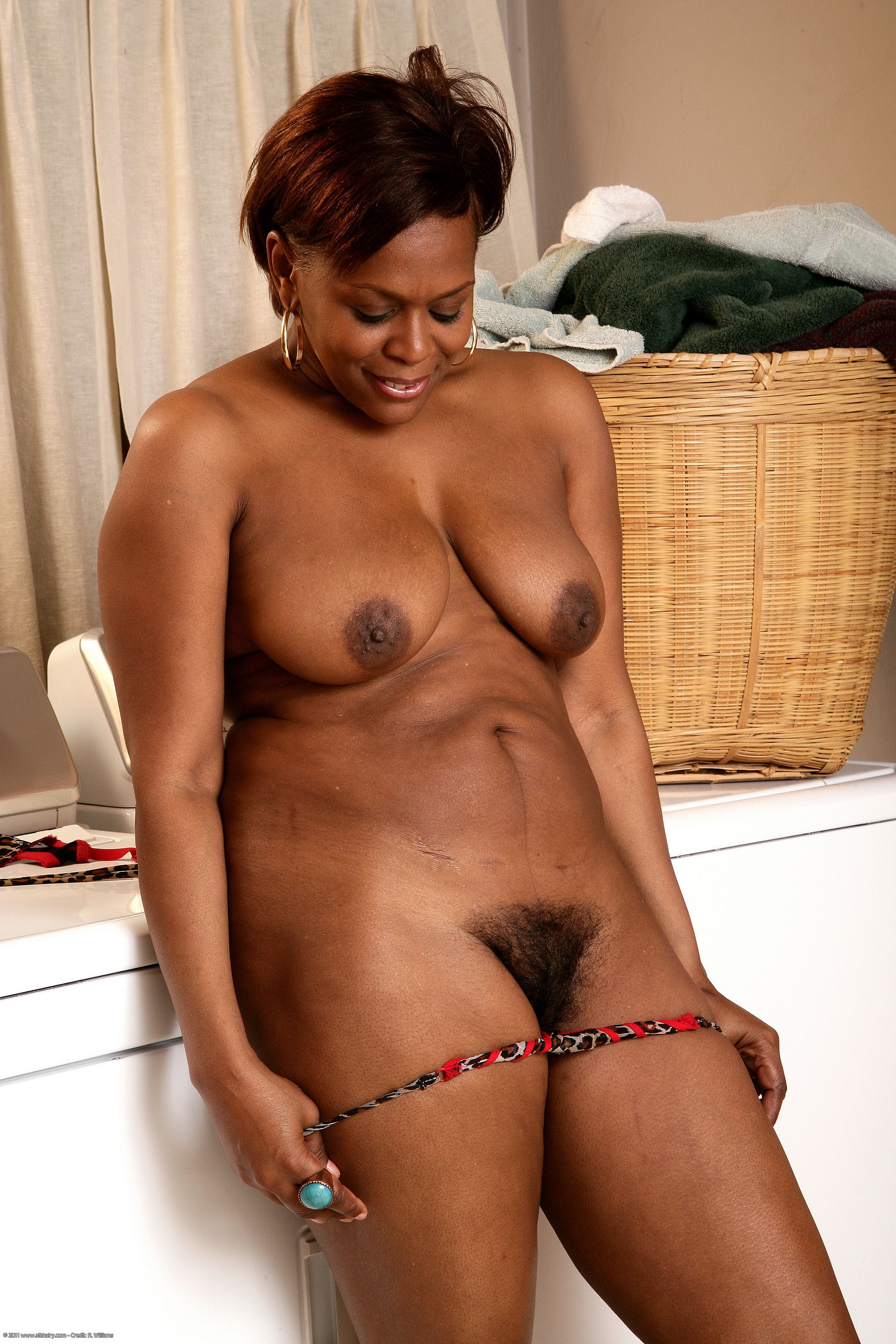 Mature black women of porn sites