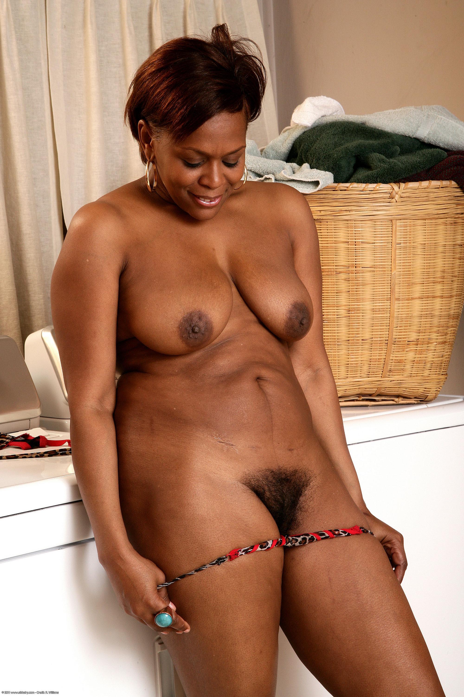 porn black Ebony mature