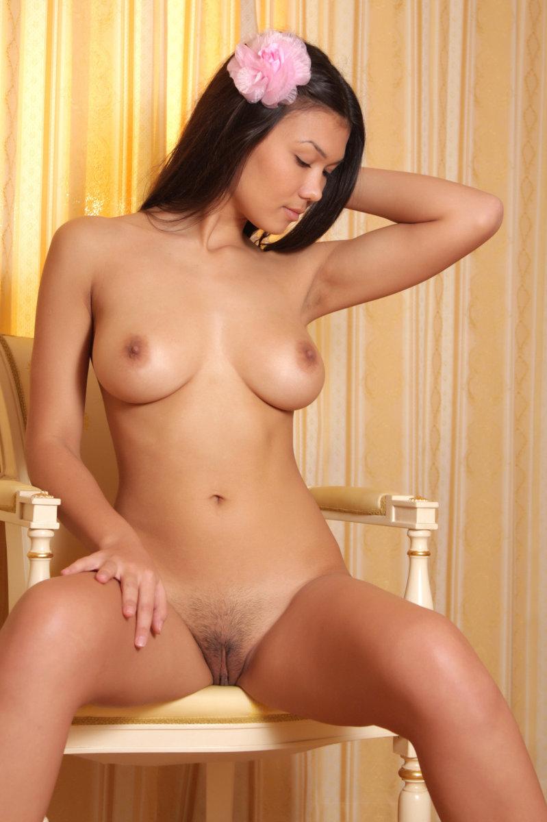 japanese girl nude Asian