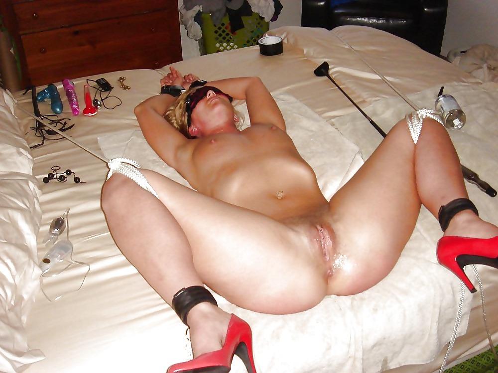 bondage bbw amateur Free pics Homemade porn